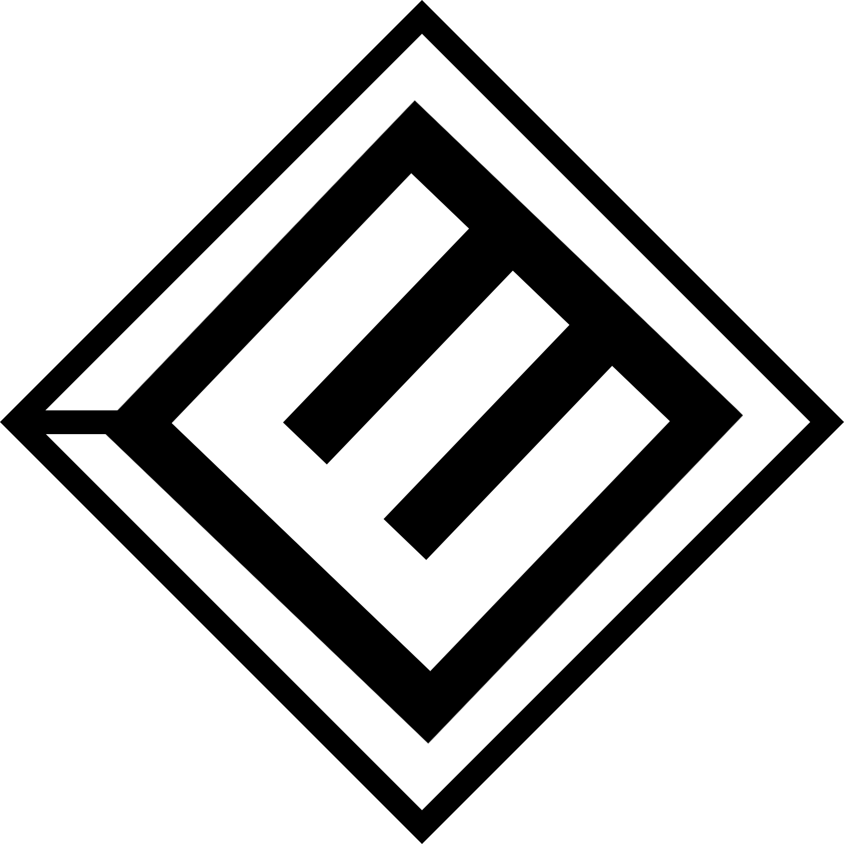 Outdoor-Equip.-Logo
